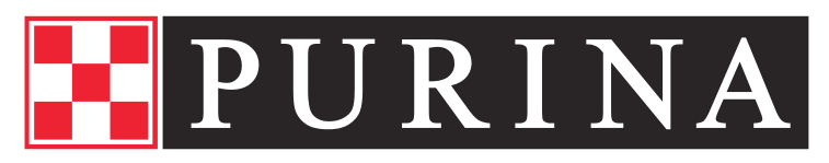 Purina red bar logo