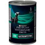 PURINA® PRO PLAN® VETERINARY DIETS CANINE EN GASTROINTESTINAL - MOUSSE