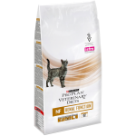 PURINA® PRO PLAN® VETERINARY DIETS FELINE NF ST/OX RENAL FUNCTION